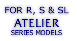 FOR R, S & SL